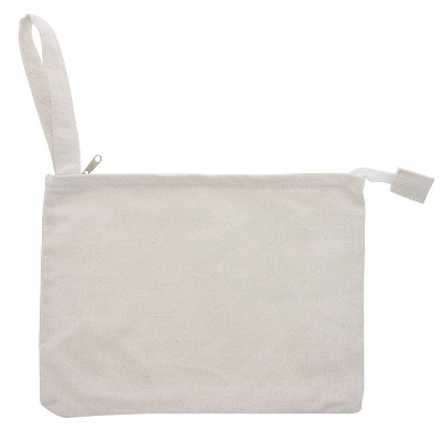 Tool Bag Girl Squad Canvas Zipper Pouch Purse Organizer Mother/'s Day Gift Make-up Bag