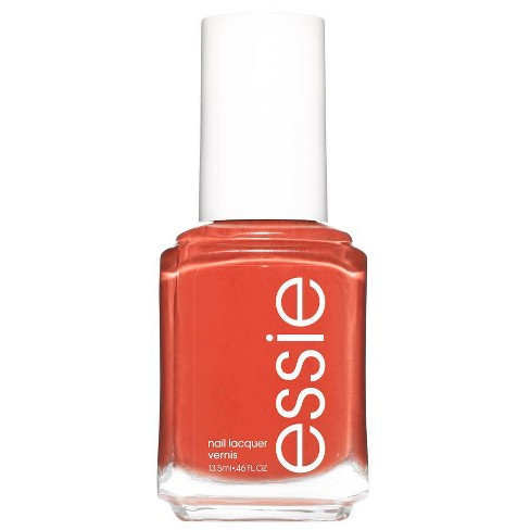 essie Rocky Rose Collection - 0.46 fl oz - image 1 of 4