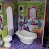 KidKraft My Dream Dollhouse - image 3 of 4