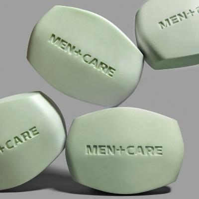Dovemencare Extra Fresh Body And Face Bar Soap
