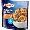 Birds Eye Steamfresh Frozen Southwestern Style Protein Blend - 12.7oz - image 3 of 3