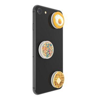 PopSockets PopMini Cell Phone Grip & Stand - Breakfast Club
