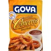 Goya Frozen Churros Pastry - 14.11oz - image 3 of 4