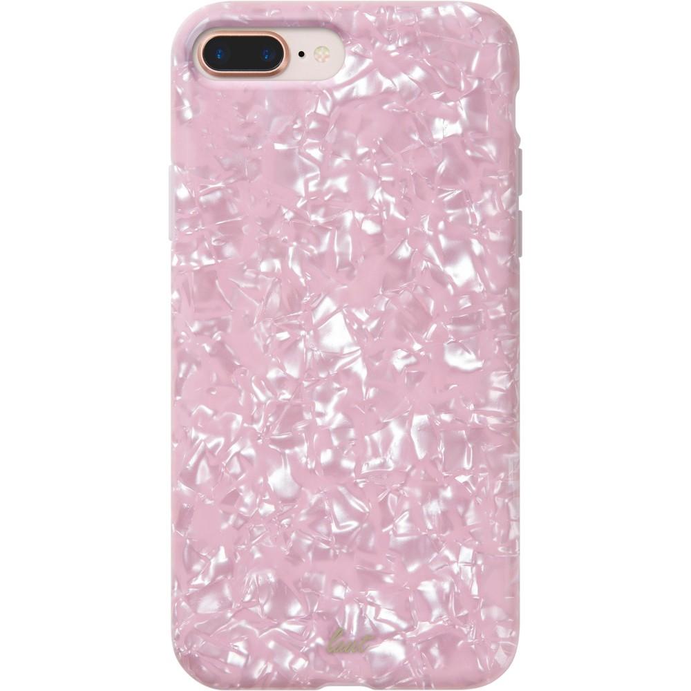 Laut Apple iPhone 8 Plus/7 Plus/6s Plus/6 Plus Case - Pink Pearl