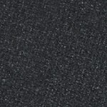 Carbon/Gray