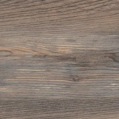 FloorPops Set of 20 Knotting Hill Peel and Stick Floor Tiles
