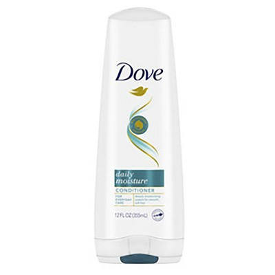 Dove Nutritive Solutions Moisturizing Conditioner for Normal to Dry Hair Daily Moisture