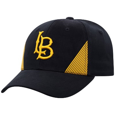 NCAA Long Beach State 49ers Youth Structured Hat