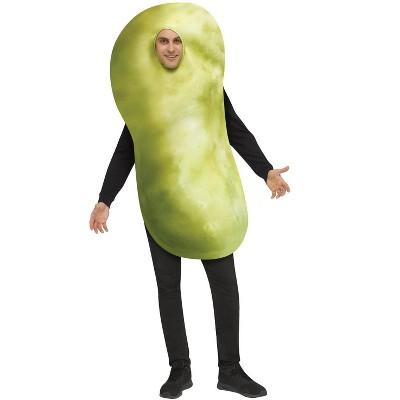 Fun World Pickle Adult Costume