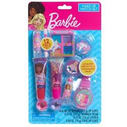 Little Cosmetics Pretend Makeup Essential Set Target
