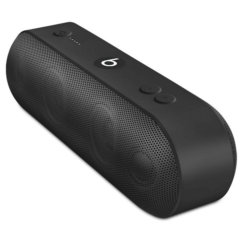 Beats Pill+ Portable Bluetooth Speaker