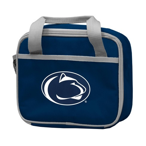 NCAA Penn State Nittany Lions Lunch Cooler - image 1 of 1