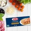 Barilla Wavy Lasagna Noodles - 16oz - image 3 of 4