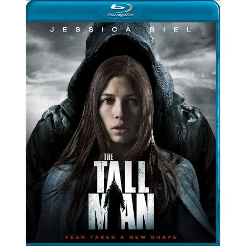 the tall man full movie