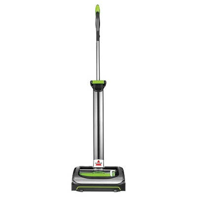 BISSELL AirRam 22V Cordless Stick Vacuum - Gray 1984