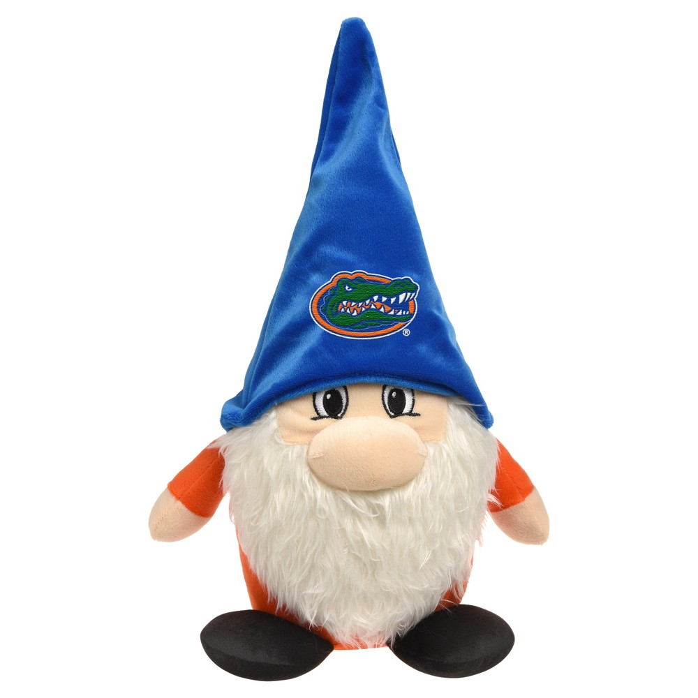 NCAA Forever Collectibles 7 Gnome Plush Florida Gators