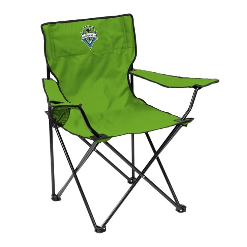 MLS Seattle Sounders Quad Chair - image 1 of 1