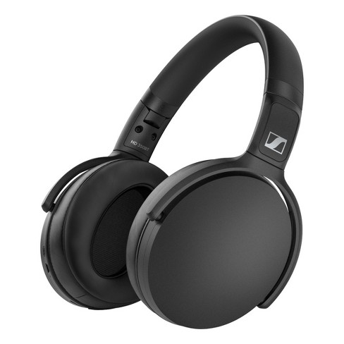 Sennheiser HD 350BT Wireless Over-Ear Headphones with Bluetooth 5.0 - image 1 of 4
