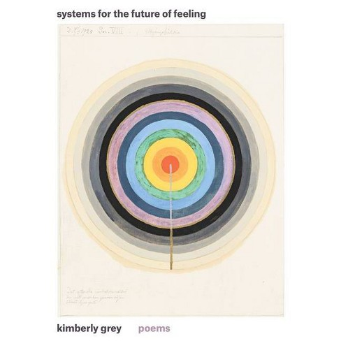 Systems for the Future of Feeling - by  Kimberly Grey (Paperback) - image 1 of 1