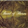 Band Of Horses - Everything All The Time (Vinyl) - image 4 of 4