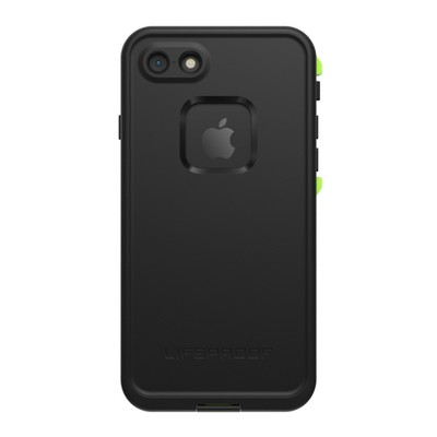 lowest price 0119f 9be63 LifeProof : Target