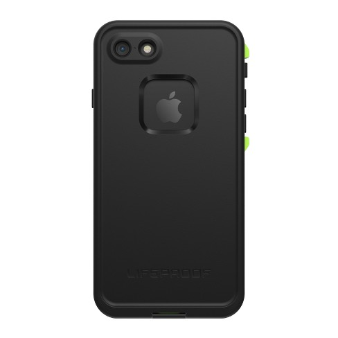 LifeProof Apple iPhone 8/7 FRE Case - Night Lite - image 1 of 11