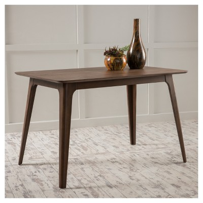 Gideon Dining Table - Christopher Knight Home : Target