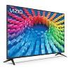 "VIZIO V-Series 55"" Class (54.5"" Diag.) 4K HDR Smart TV (V555-H11) - image 4 of 4"