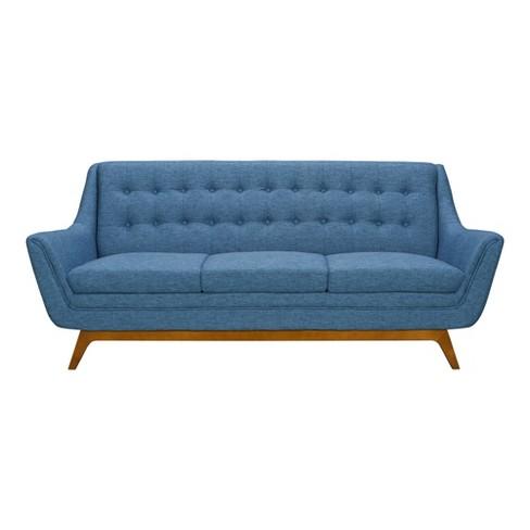 Janson Mid Century Sofa - Armen Living - image 1 of 3