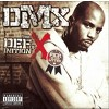 DMX - The Definition Of X: The Pick Of The Litter (Deluxe Edition) [Explicit Lyrics] (CD) - image 3 of 3
