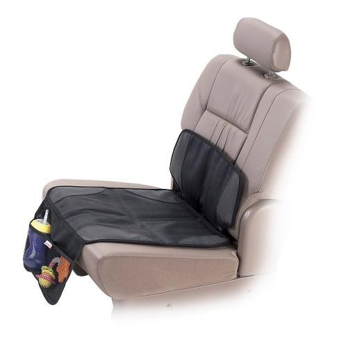 Munchkin Car Seat Protector
