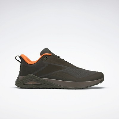 Reebok Trail Cruiser Men's Shoes Mens Sneakers