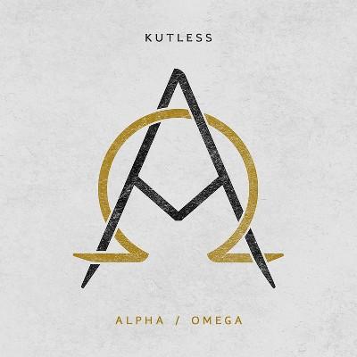 Kutless - Alpha/Omega (CD)