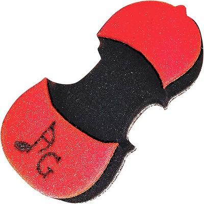 AcoustaGrip Protege Shoulder Rest
