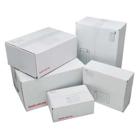 c5ed275eb06 Scotch™ Mailing Box