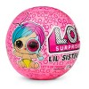 L.O.L. Surprise! Re-released Sparkle & Eye Spy 3pk - image 4 of 4