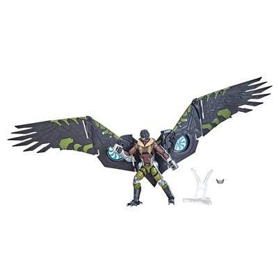 Marvel Legends Collection Marvel's Vulture