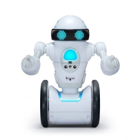 MiP Arcade - Interactive Robot Buddy - By WowWee - image 1 of 4