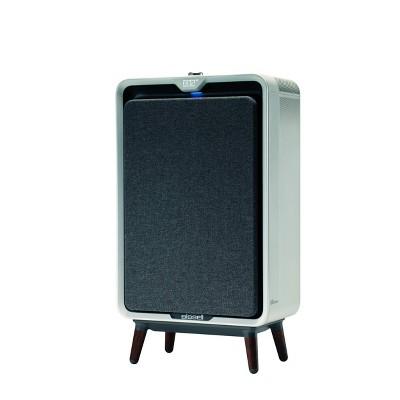 BISSELL air320 Max 2847A Air Purifier White