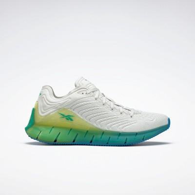 Reebok Zig Kinetica Shoes Mens Sneakers