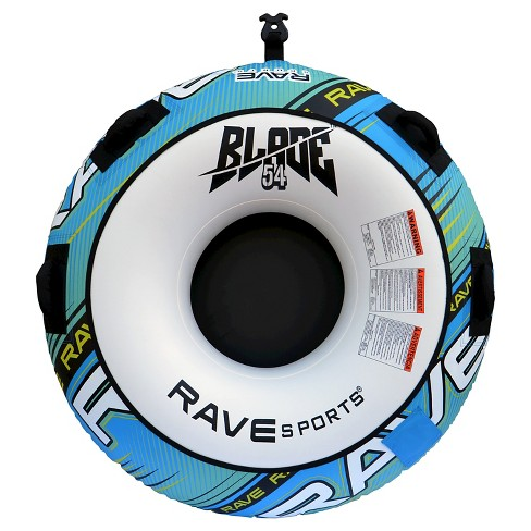 Rave Sports Blade 54 Towable - image 1 of 6