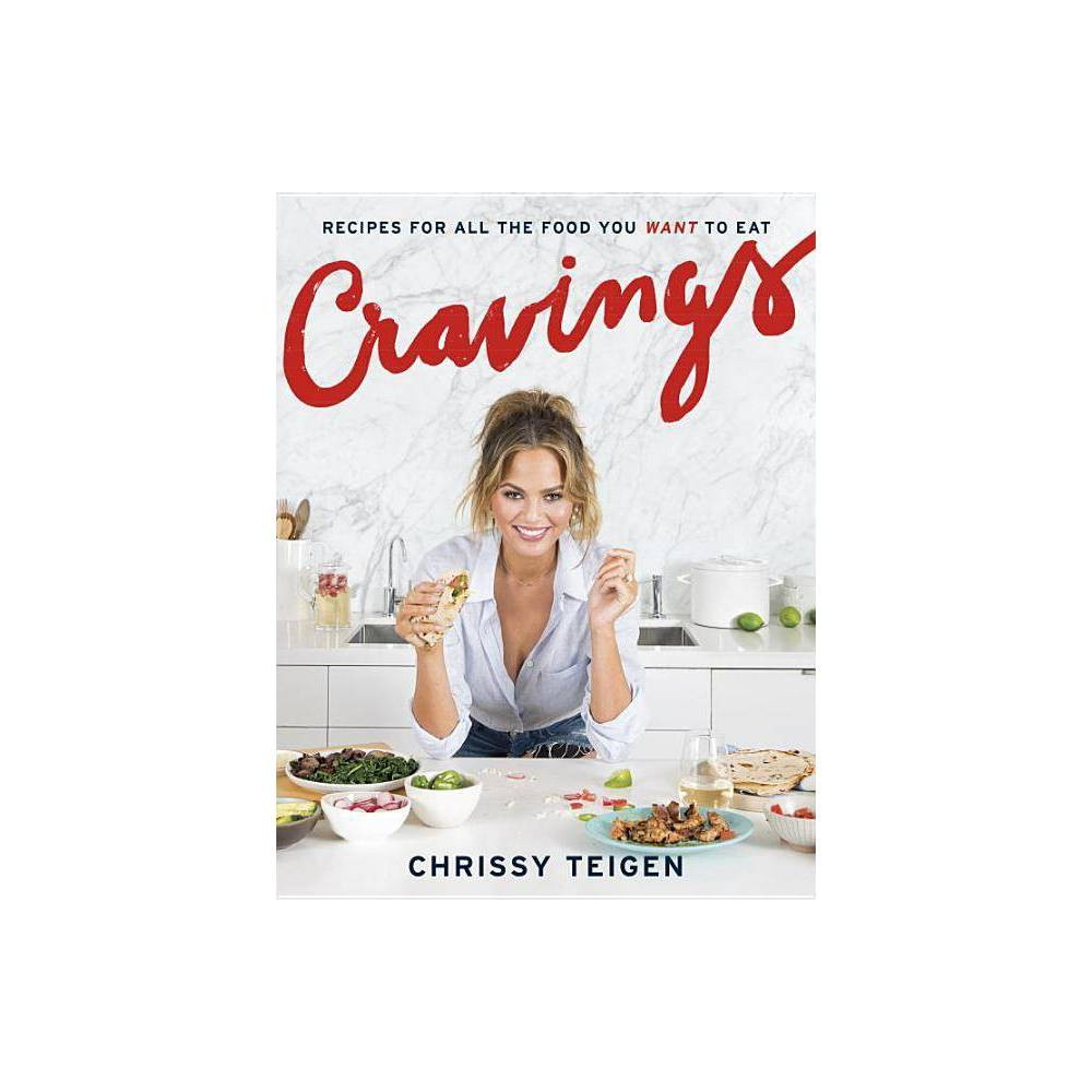 shop our favorite products from chrissy teigen's cravings line at target now! they make great housewarming gifts too | get great gifts from chrissy teigen's target line now!