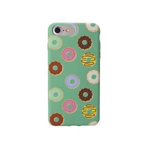 iphone 8 donut case
