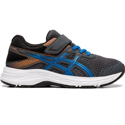 ASICS Kid's Contend 6 PS Running Shoes 1014A087