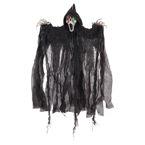 "20"" Halloween Ghoul Hanging Decor - image 1 of 1"