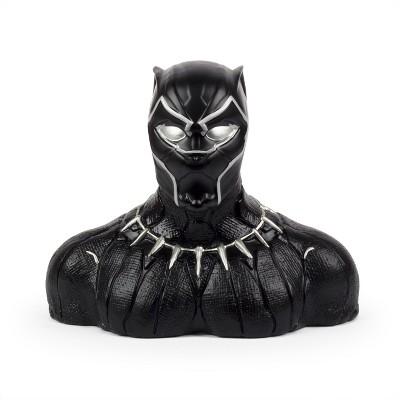 Marvel Black Panther Ceramic Decorative Coin Bank