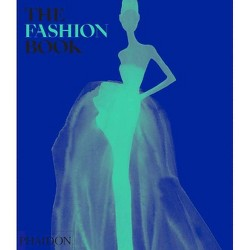 The Fashion Design Reference Specification Book By Jay Calderin Laura Volpintesta Paperback Target