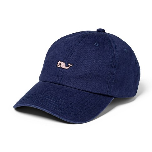 45d823cf6c60e Kids  Baseball Hat - Navy - Vineyard Vines® For Target   Target