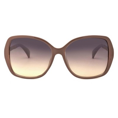 9fb7278e8417f Womens Square Sunglasses – A New Day™ Brown – Target Inventory ...