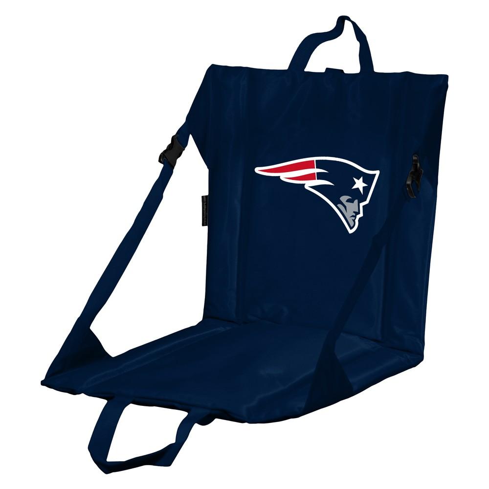 NFL New England Patriots Stadium Seat